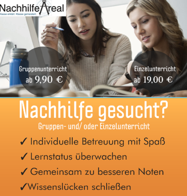 Bildschirmfoto-Abitur-Vorbereitung in fulda