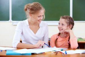 Einzelunterricht - Mathe Nachhilfe