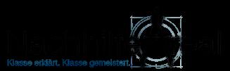Nachhilfe-areal-logo