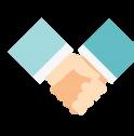 Kooperationen- Nachhilfe in fulda