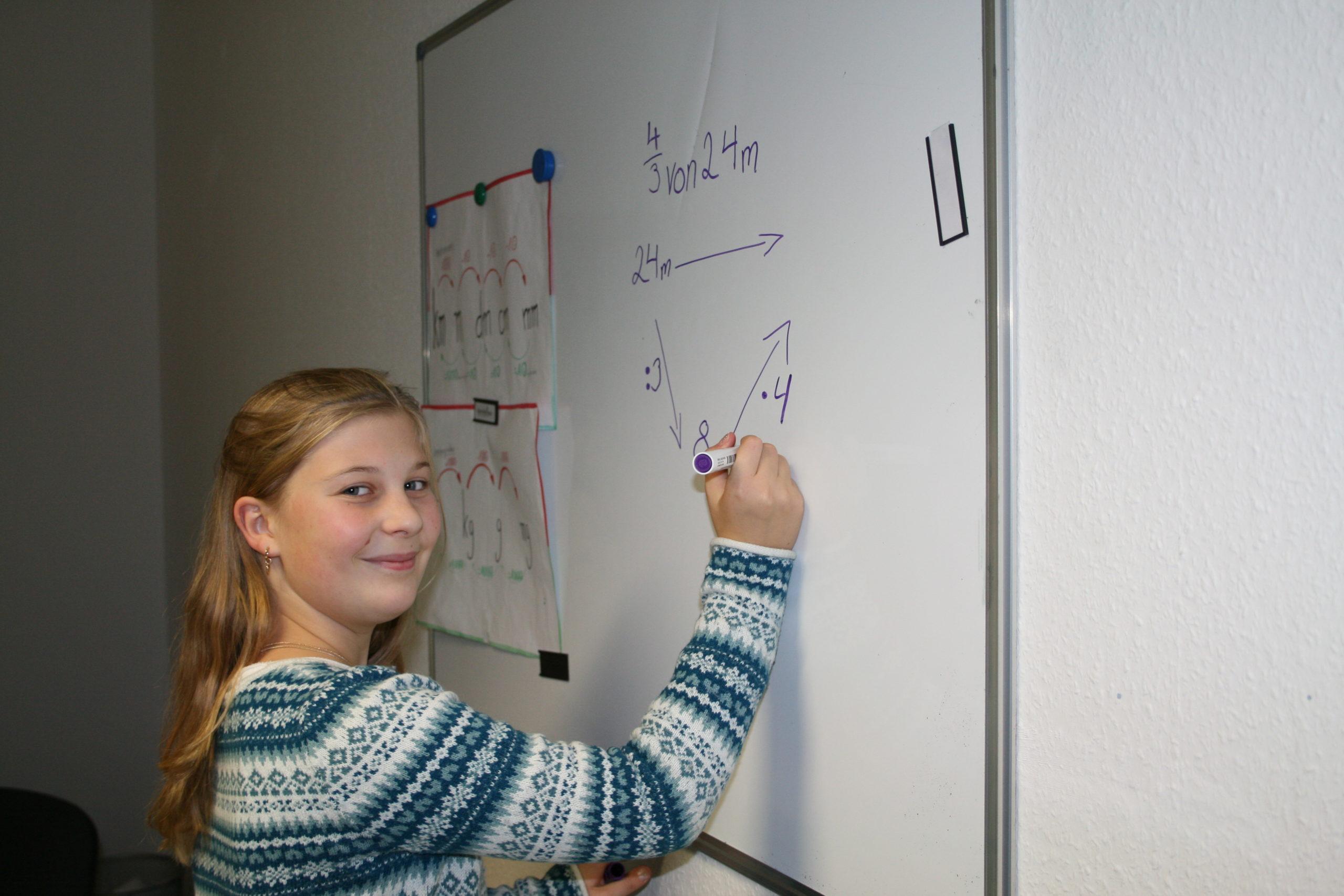 nachhilfe-areal-Fächer Physik für Schüler in fulda
